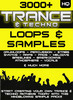 Thumbnail The Ultimate Trance Loop & Sample Collection!