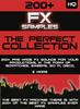 Thumbnail 200 + Pro FX Samples